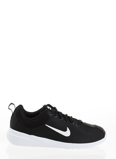 Wmns Nike Superflyte-Nike